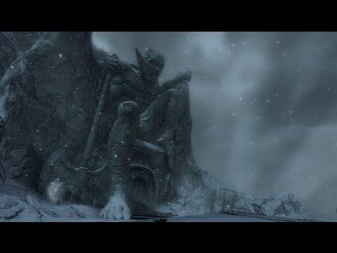 Skyrim Daedric Quests: