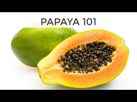 Papaya 101 | Everything You Need To Know