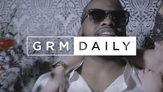 Jaymal - Time For Me [Music Video] | GRM Daily