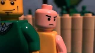 Download Lego Ed Edd n Eddy parody: Prank Master Video