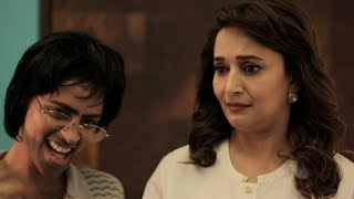 What Bollywood Has Taught Me (ft. Madhuri Dixit)