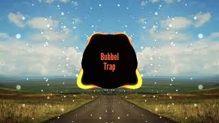Download Star Wars-The Force Theme ▪Bubbel Trap▪ Video