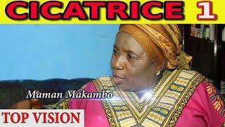 CICATRICE Ep 1 Theatre Congolais avec Makambo,Ada,Buyibuyi,Barcelon,Ibutu,Daddy