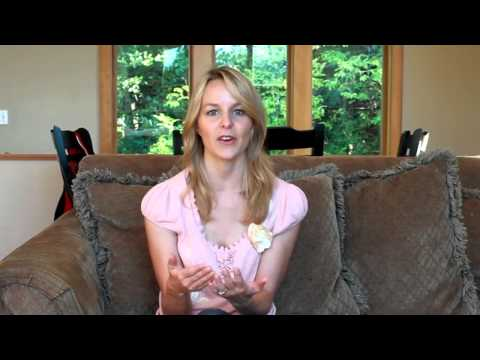 Beat Prozac Side Effects - Learn the Secret to Natural Anxiety Treatment