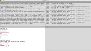 Config Management Using NAPALM - PakVim net HD Vdieos Portal