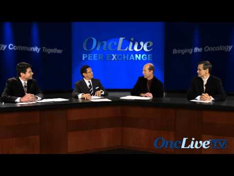 Conclusion: Effective Management of Prostate Cancer