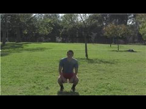 Youth Soccer Coaching : Coaching Tips for Soccer Conditioning