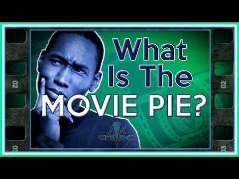 What Is The Movie Pie? (A Detailed Movie Review System)