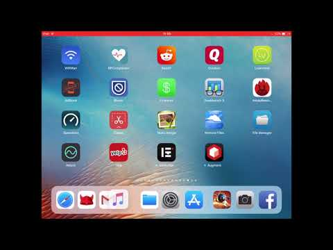 How to Reinstall Default Apps Deleted, from iPhone, or iPad