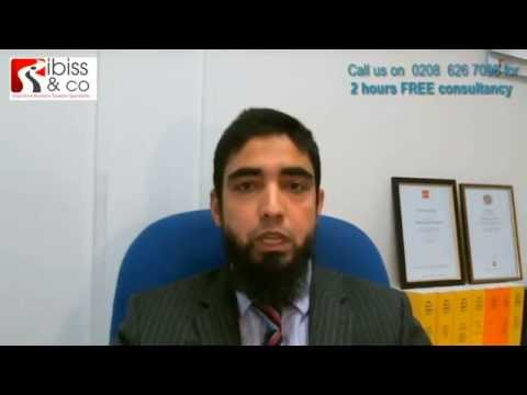 Capital Gains Tax rate advice on : primary and second home, shares, rental & Inherited property