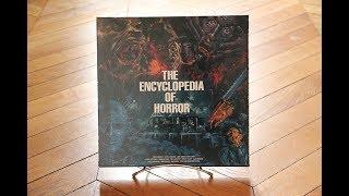 Big Sale Laserdiscs  LD Ntsc, Ntsc Japan, Pal Laserdisc World