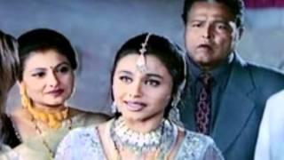 Kudi Kanwaari Tere Pichchhe Pichchhe [Full Song] (HD) With Lyrics - Hadh Kar Di Aapne