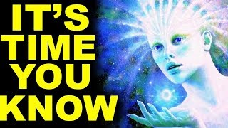 All About Starseeds - A FREE PAO Webinar with Sheldan Nidle