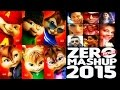 Zero Hour Mashup 2015 Best Of Bollywood Dj Kiran Kamathchipm