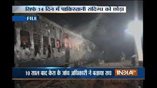 Ankhein Kholo India | 22nd June, 2017 - India TV