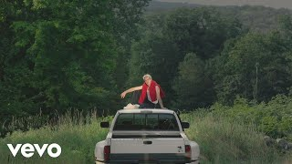 Porches - Country (Official Video)