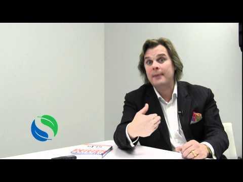 Listening Better, A Body Language Skill - Mark Bowden