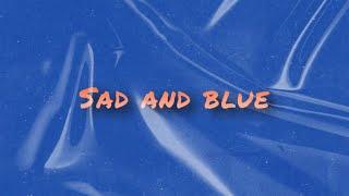 sad trap new Videos - 9tube tv