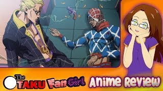 The Otaku Fan Girl Videos - PakVim net HD Vdieos Portal