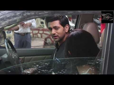 Silsila Badalte Rishton Ka | On Location | COLORS TV