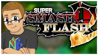 Smash Flash 2 Videos - 9tube tv