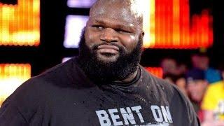 Top 10 Strongest WWE Wrestlers!