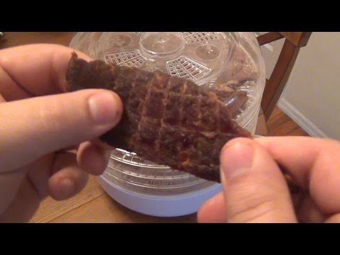 How To Make Beef Jerky (Cheaper & Better Than Store Bought)