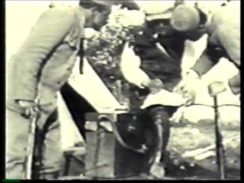Bole Boskovic - Bregalnica 1913.mpg