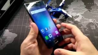Blu Life One X2 - A First Look
