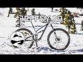 NEW BIKE DAY! - YT Jeffsy 29 First Ride