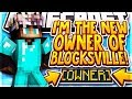 Download  I AM OFFICIALLY AN OWNER OF BLOCKSVILLE! (Releasing Saturday @ 2PM EST) MP3,3GP,MP4