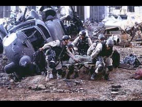 Xxx Mp4 The True Story Of Black Hawk Down Full Documentary 3gp Sex