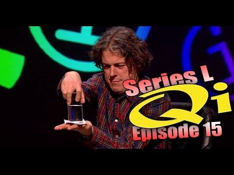 Qi L Series Episode 15: Long Lost