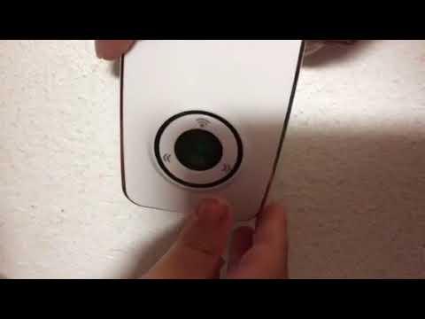 30 chimes doorbell