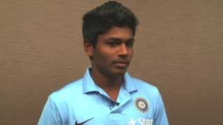 ICC U19 CWC UAE 2014 - Tournament Preview