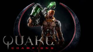 Quake Champions - The Realm of Black Magic - PakVim net HD