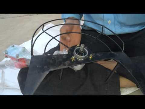 brush cutter   Digital Installation Guide  manshi garden tools  rajkot gujarat  ,