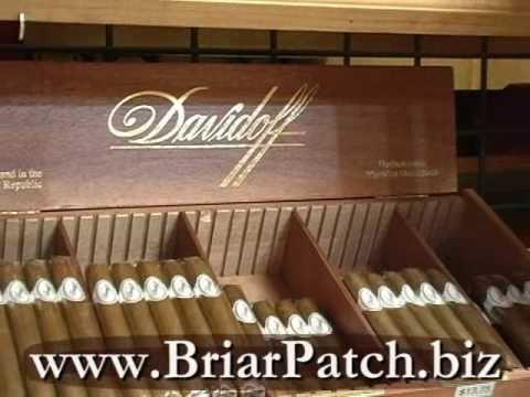 Briar Patch of Sacramento