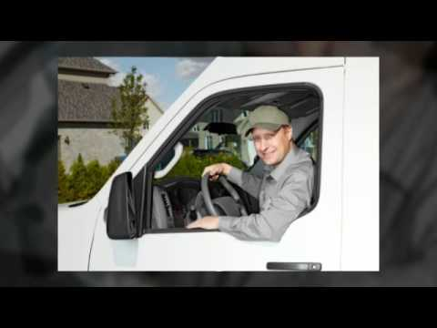 DMV Title Processing for Your Commercial Vehicle