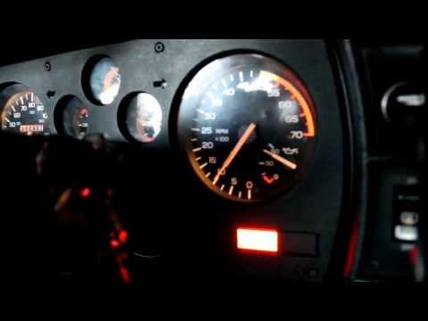 Camaro Check Engine Light/Misfiring..bad ICM and Faulty Computer