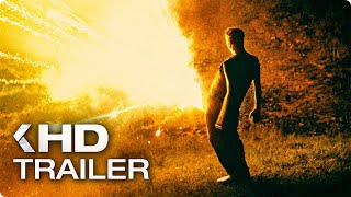 THE DEATH OF DICK LONG Trailer (2019)