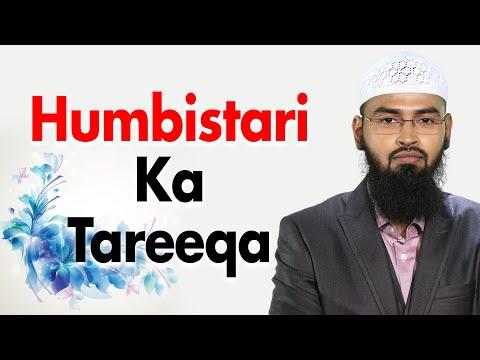 Xxx Mp4 Islam Me Sex Jima Humbistari Ka Tariqa By Adv Faiz Syed 3gp Sex