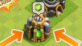 Wow { 6 things Supercell should add to clash of clans}