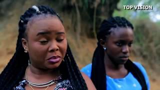 MAMAN NA MABATA Ep 1 Theatre Congolais avec Vue de Loin,Makambo,Darling,Mosantu,Djinola
