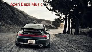 Azeri Bass Music - (Kosta - lambada) Remix Bass