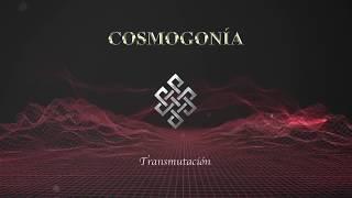 Cosmogonia Feat Mucora  Creando