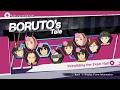 Download  Naruto Shippuden Ultimate Ninja Storm 4 Road to Boruto Sub-events MP3,3GP,MP4