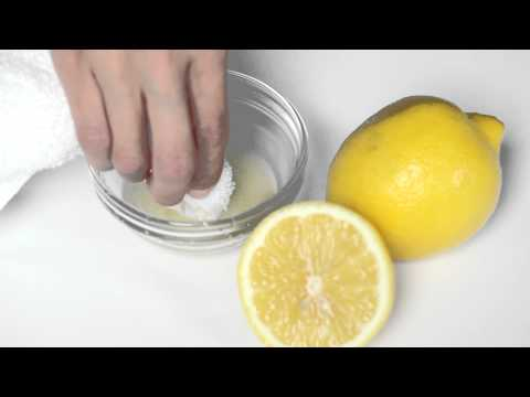 How to Remove Red Wine Stains From Lips - Real Simple