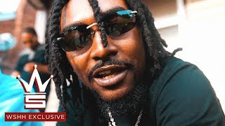 "Fmb Dz & Philthy Rich Feat. Cookie Money ""Bet I Could"" (WSHH Exclusive - Official Music Video)"