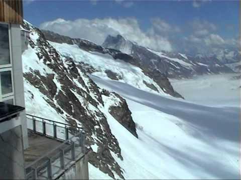 EUROPE ...Part 4....SWITZERLAND MOUNT TITLES (GENEVA) INTERLAKEN
